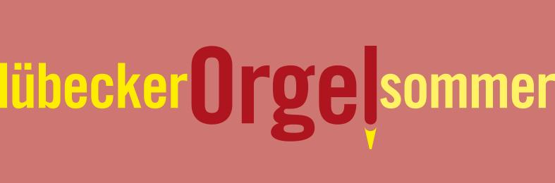 Lübecker-Orgelsommer